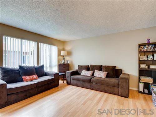 Photo of 617 3rd Ave. #13, Chula Vista, CA 91910 (MLS # 200024675)