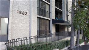 Photo of 1333 8th Avenue #402, San Diego, CA 92101 (MLS # 170059676)