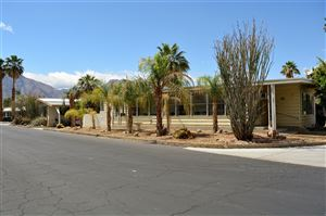 Photo of 1010 Palm Canyon #95, Borrego Springs, CA 92004 (MLS # 180023676)