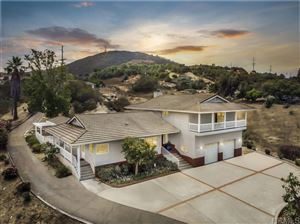 Photo of 29859 Wilkes Rd, Valley Center, CA 92082 (MLS # 190041676)