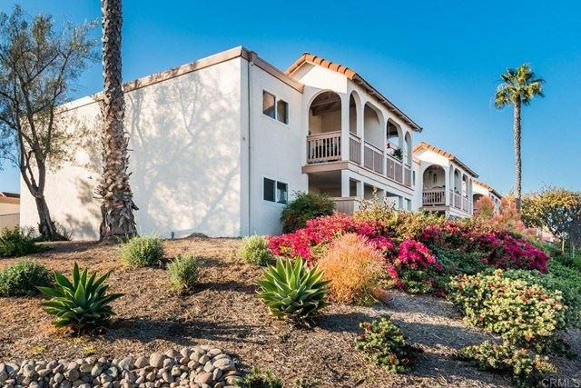 Photo of 103 Candice Place, Vista, CA 92083 (MLS # NDP2100676)
