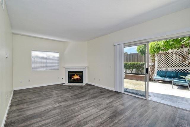 Photo of 1326 Palomar Place #5, Vista, CA 92084 (MLS # NDP2106676)