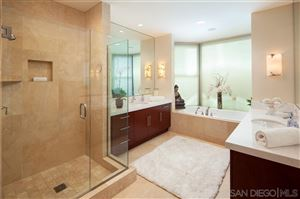 Tiny photo for 2500 6th Ave #905, San Diego, CA 92103 (MLS # 190042677)