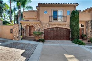 Photo of 247 N Rios, Solana Beach, CA 92075 (MLS # 190057677)