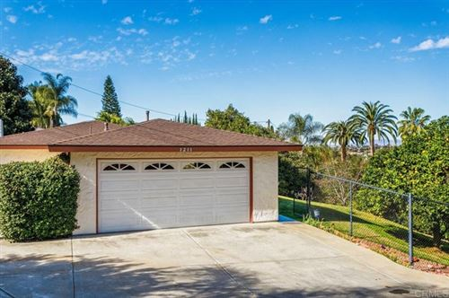Photo of 1211 Eucalyptus Ave, Vista, CA 92084 (MLS # NDP2100677)