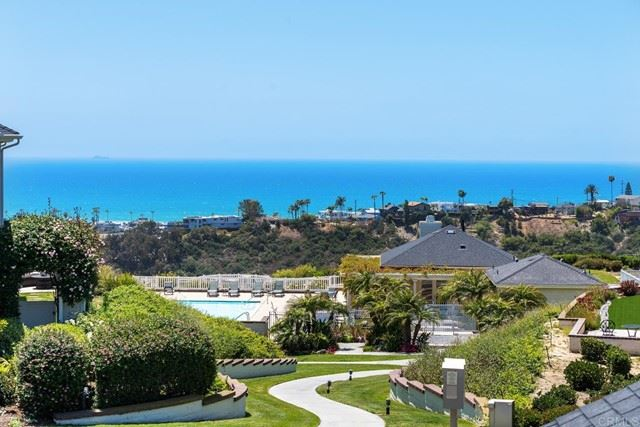Photo of 1156 Wales Place, Cardiff by the Sea, CA 92007 (MLS # NDP2105677)