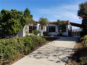 Photo of 4535 Van Dyke Ave, San Diego, CA 92116 (MLS # 180002678)