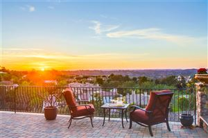 Photo of 7904 Top O' The Morning Way, San Diego, CA 92127 (MLS # 190010678)
