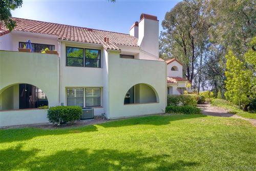 Photo of 16110 Avenida Venusto #4, San Diego, CA 92128 (MLS # 210012678)