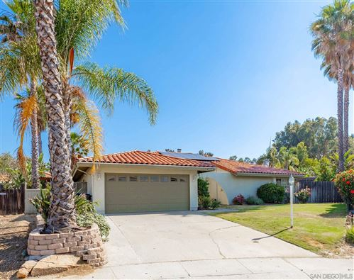 Photo of 12797 Calma Ct, San Diego, CA 92128 (MLS # 210018678)