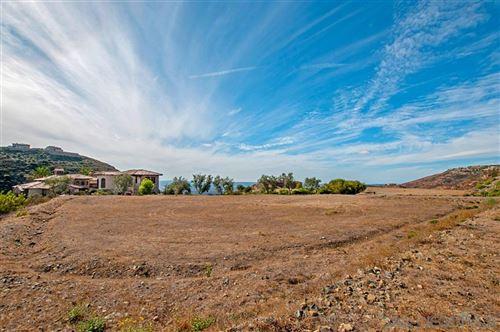 Photo of 90 El Brazo, Rancho Santa Fe, CA 92067 (MLS # 180062679)