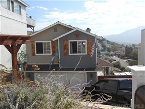 Photo of 1617 Ave., Spring Valley, CA 91977 (MLS # 190051679)