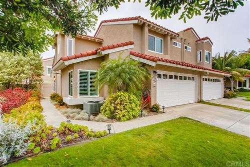 Photo of 2171 Sea Village Circle, Cardiff By The Sea, CA 92007 (MLS # 200023679)