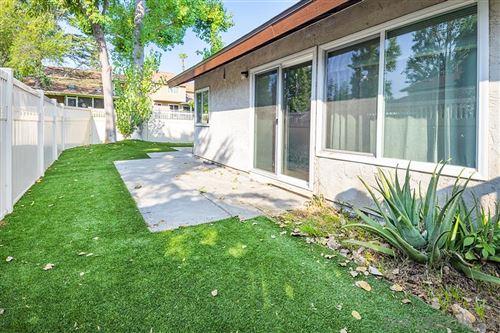 Tiny photo for 2716 Grade Pl, Spring Valley, CA 91977 (MLS # 200045679)