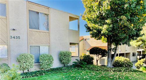 Photo of 3435 Capalina Rd #1, San Marcos, CA 92069 (MLS # 200053679)