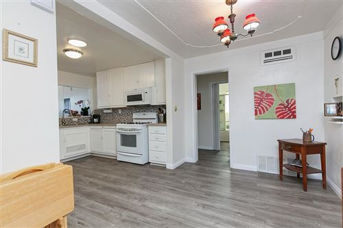 Tiny photo for 815 18th, San Diego, CA 92154 (MLS # 210015679)