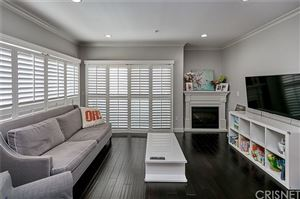 Tiny photo for 908 S Ardmore Avenue #303, Los Angeles, CA 90006 (MLS # 301567679)