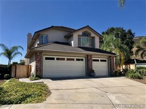 Photo of 11096 Ipai Ct., San Diego, CA 92127 (MLS # 190055680)