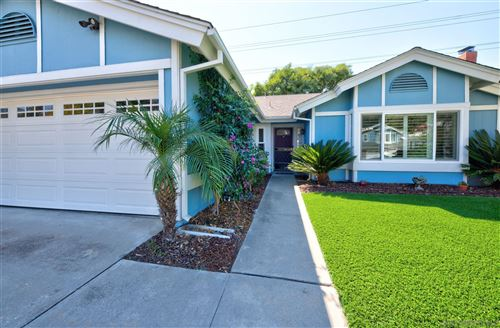 Photo of 13738 Bassmore, San Diego, CA 92129 (MLS # 200050680)