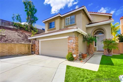 Photo of 11210 Hunter Green Court, San Diego, CA 92126 (MLS # 210005680)