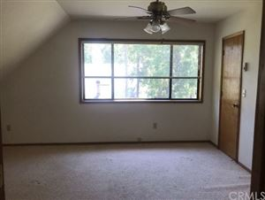 Tiny photo for 19888 August Court, Twain Harte, CA 95383 (MLS # 301567680)