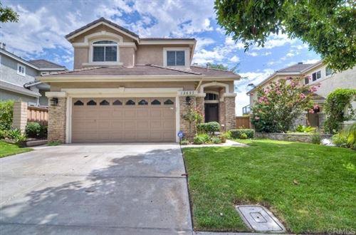 Photo of 12697 Calle de la Siena, San Diego, CA 92130 (MLS # NDP2108680)