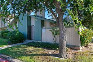 Photo of 9505 Caminito Toga, San Diego, CA 92126 (MLS # 190061681)