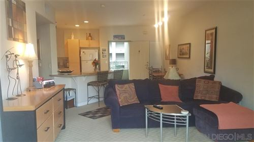Photo of 1501 Front St #417, San Diego, CA 92101 (MLS # 190063681)
