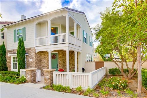 Photo of 6194 Blue Dawn Trl, San Diego, CA 92130 (MLS # 190064681)
