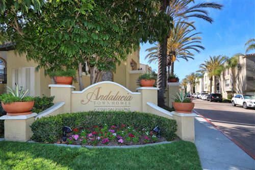 Photo of 3774 Mykonos Ln #69, San Diego, CA 92130 (MLS # 210025681)