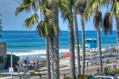 Photo of 1601 S Myers Street, Oceanside, CA 92054 (MLS # NDP2100681)