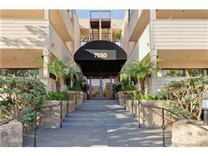 Photo of 7550 Eads Avenue #401, La Jolla, CA 92037 (MLS # 180053682)