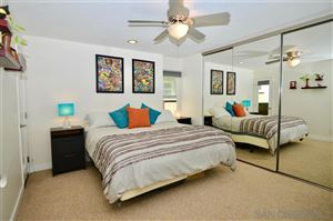 Tiny photo for 3983 Normal St #3, San Diego, CA 92103 (MLS # 190044682)