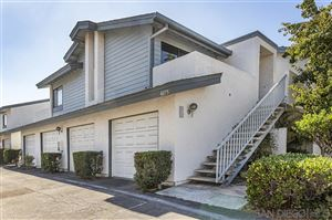 Photo of 4075 Crystal Dawn #201, San Diego, CA 92122 (MLS # 190054682)