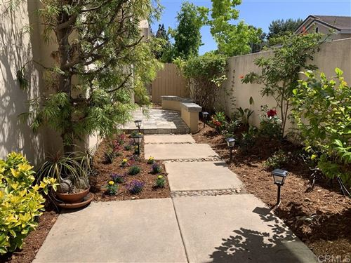 Photo of 4763 Caminito Canor #100, San Diego, CA 92130 (MLS # 200019682)