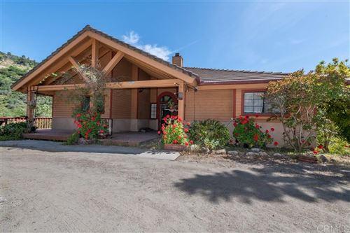 Photo of 2555 Lynda Lane., Fallbrook, CA 92028 (MLS # 200023682)