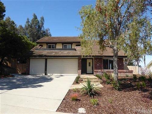 Photo of 3305 La Costa Ave, Carlsbad, CA 92009 (MLS # 200042682)