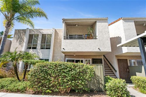 Photo of 3591 Ruffin Rd #127, San Diego, CA 92123 (MLS # 200045682)