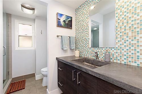 Tiny photo for 2965 Ocean Front Walk #2, San Diego, CA 92109 (MLS # 200048682)