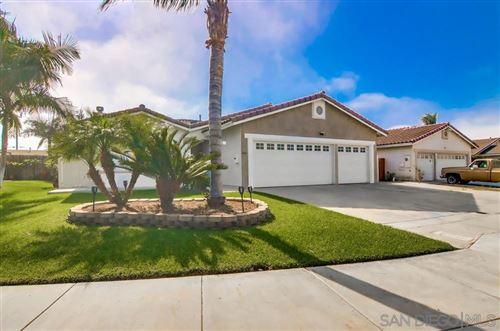 Photo of 946 Cedar Avenue, Chula Vista, CA 91911 (MLS # 200050682)