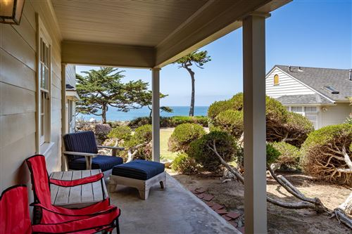 Photo of 107 11th St, Del Mar, CA 92014 (MLS # 210011682)