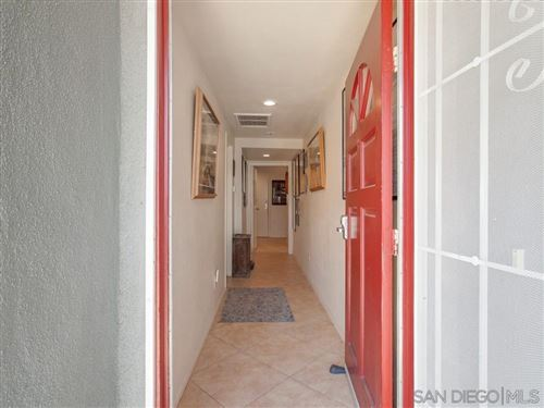 Photo of 3474 Angwin Dr, San Diego, CA 92123 (MLS # 210015682)