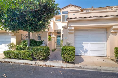 Photo of 5606 Camino Esmerado, Rancho Santa Fe, CA 92091 (MLS # 210024682)