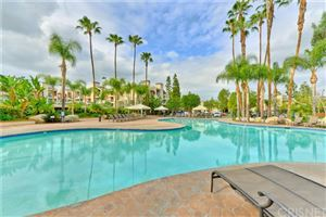 Tiny photo for 5530 Owensmouth Avenue #104, Woodland Hills, CA 91367 (MLS # 301567682)