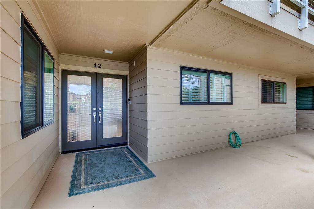 Photo of 233 S Helix Avenue #12, Solana Beach, CA 92075 (MLS # 200029682)