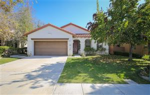 Photo of 2251 Paseo Saucedal, Carlsbad, CA 92009 (MLS # 170061683)