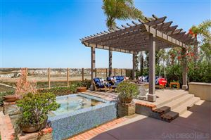 Photo of 5822 Blazing Star Lane, San Diego, CA 92130 (MLS # 190027683)
