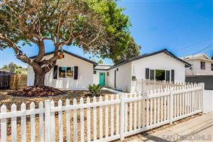 Photo of 7902 Shorewood Dr, San Diego, CA 92114 (MLS # 190048683)