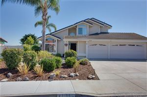 Photo of 5168 Frazee Rd, Oceanside, CA 92057 (MLS # 190055683)