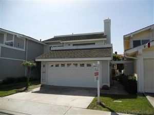 Photo of 26 Catspaw Cape, Coronado, CA 92118 (MLS # 190056683)